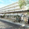 3DK Apartment to Rent in Kamakura-shi Exterior
