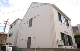 Whole Building {building type} in Watarida mukaicho - Kawasaki-shi Kawasaki-ku