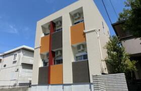 1LDK Apartment in Kitakashiwa - Kashiwa-shi