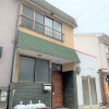 6K House to Buy in Kyoto-shi Minami-ku Exterior