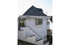 1R Apartment in Minamimagome - Ota-ku