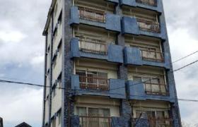 2DK {building type} in Kamihongo - Matsudo-shi
