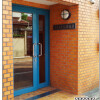 1R Apartment to Buy in Setagaya-ku Entrance Hall
