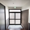 3LDK House to Buy in Kyoto-shi Higashiyama-ku Entrance