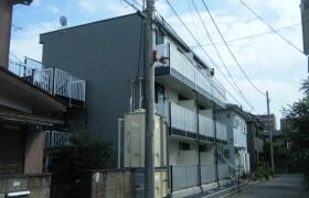 1K Mansion in Narashinodai - Funabashi-shi