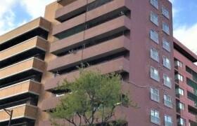 3LDK {building type} in Nagahama - Fukuoka-shi Chuo-ku