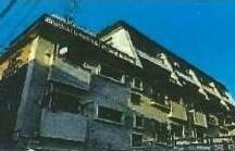 2DK {building type} in Aoto - Katsushika-ku
