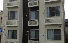 1K Mansion in Shimoshakujii - Nerima-ku