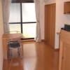 1K Apartment to Rent in Nagoya-shi Nakagawa-ku Room