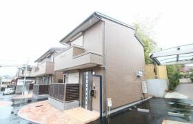 世田谷區松原-2LDK獨棟住宅