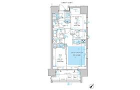 1SLDK Mansion in Hommachi - Shibuya-ku