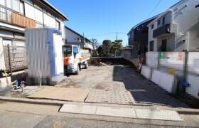 4LDK {building type} in Kamishakujiiminamicho - Nerima-ku