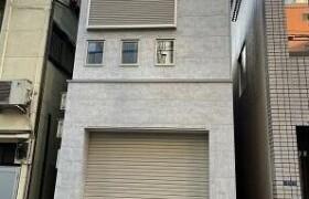 3LDK {building type} in Hamamatsucho - Minato-ku