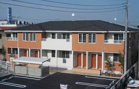 2LDK Apartment in Hibarigaoka - Zama-shi