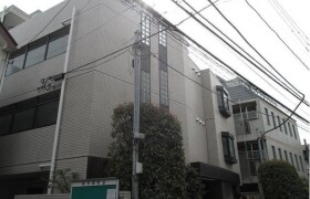 Whole Building {building type} in Arai - Nakano-ku