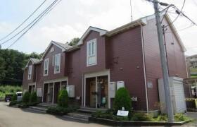 2LDK Apartment in Hizure - Sagamihara-shi Midori-ku