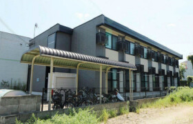 1K Apartment in Hama - Maizuru-shi