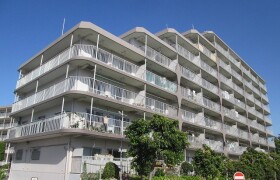 3LDK {building type} in Dai - Kamakura-shi