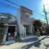 2SDK House to Buy in Yao-shi Exterior