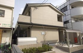 1K Apartment in Nibancho - Kyoto-shi Kamigyo-ku