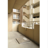 2SLDK Apartment to Rent in Shinagawa-ku Balcony / Veranda
