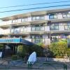 1LDK Apartment to Buy in Suginami-ku Exterior
