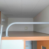 1K Apartment to Rent in Hakodate-shi Interior