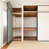 3DK Apartment to Rent in Kamakura-shi Interior