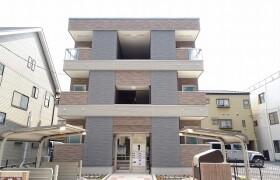 1DK Apartment in Takasago - Katsushika-ku