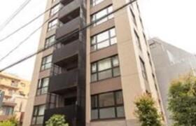 1LDK Mansion in Fujimi - Chiyoda-ku