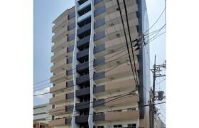1R Mansion in Toyosaki - Osaka-shi Kita-ku