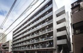 1R Mansion in Minamiyawata - Ichikawa-shi