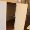 1K Apartment to Rent in Nerima-ku Storage