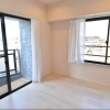 2SLDK Apartment to Buy in Nerima-ku Bedroom