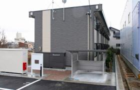 1K Apartment in Terauchi hirune - Akita-shi