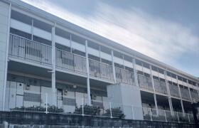 1K Apartment in Shimonofu - Kasuya-gun Shingu-machi