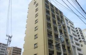 1R {building type} in Otemon - Fukuoka-shi Chuo-ku
