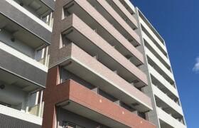 1K Mansion in Yatomidori - Nagoya-shi Mizuho-ku