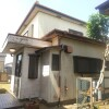 4DK House to Rent in Choshi-shi Exterior