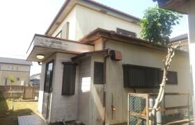 4DK House in Kiyokawacho - Choshi-shi