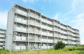 平塚市大島-3DK公寓大厦