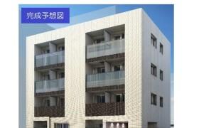 1DK Mansion in Toshincho - Itabashi-ku