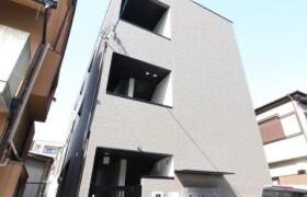 1LDK Mansion in Hachizuka - Ikeda-shi