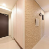 2LDK Apartment to Buy in Shibuya-ku Entrance