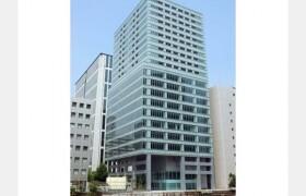 2LDK Mansion in Konan - Minato-ku