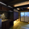 2LDK House to Buy in Kyoto-shi Higashiyama-ku Common Area