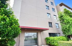 3LDK Mansion in Wakamatsucho - Chiba-shi Wakaba-ku