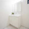 1SLDK House to Buy in Suginami-ku Washroom