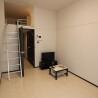在足立区内租赁1K 公寓 的 Room
