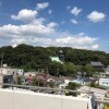 4LDK Apartment to Buy in Fujisawa-shi View / Scenery